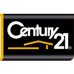 CENTURY 21 Caillet Immobilier
