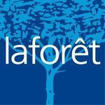 LAFORET - DOMUS KAPPA