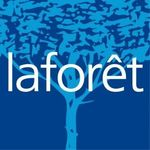 LAFORET Immobilier - VP IMMOBILIER